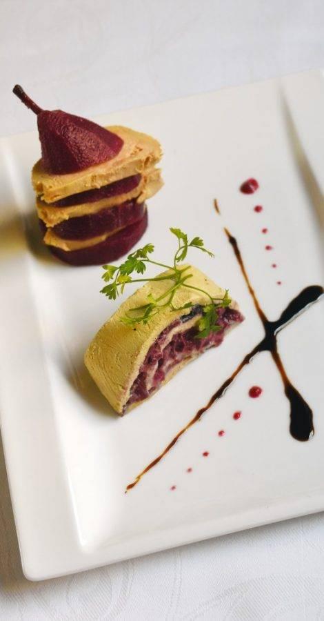 foie-gras-lesplats-canailles