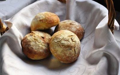 pain-maison